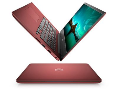 New Inspiron 14 5000 2-in-1(5482) (2018年10月5日発売)